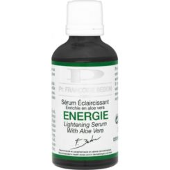 Lightening Serum Energie