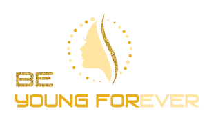 beyoungforever