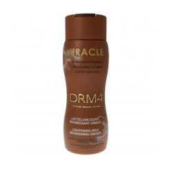 DRM4 Cocoa Butter Lightening Milk